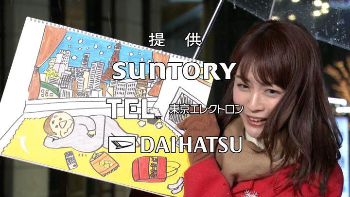 2020年01月04日新井恵理那の画像11枚目