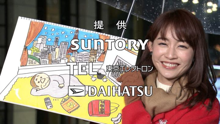 2020年01月04日新井恵理那の画像12枚目