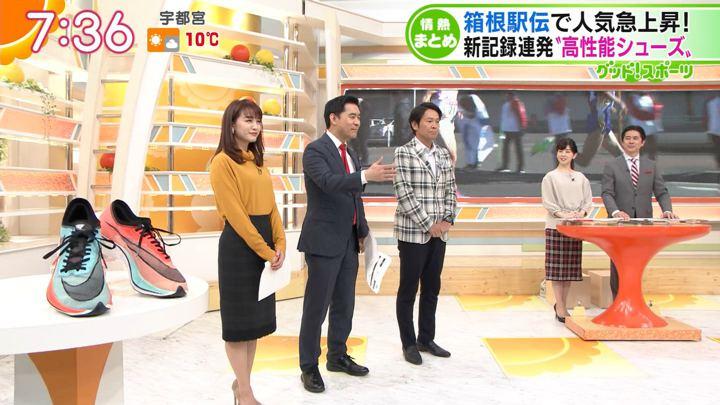 2020年01月06日新井恵理那の画像21枚目