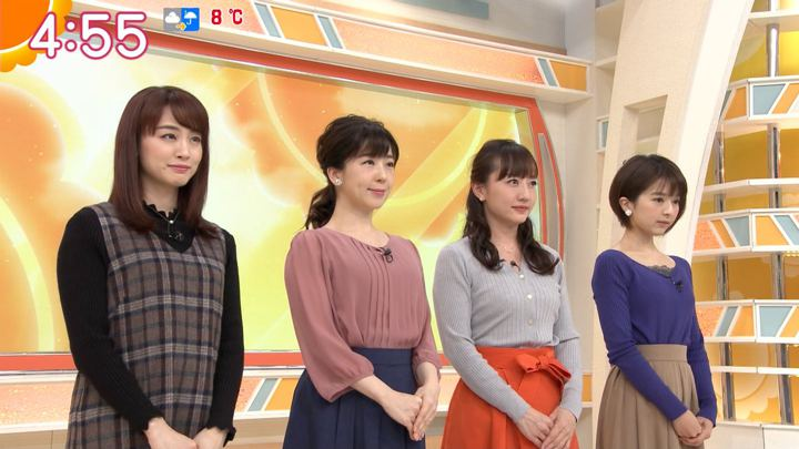 2020年01月07日新井恵理那の画像01枚目