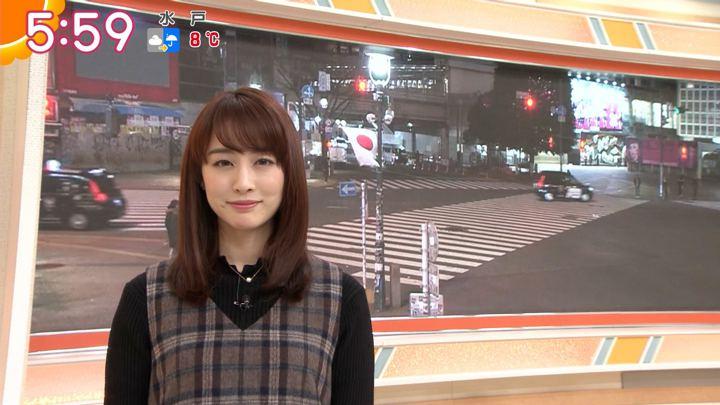 2020年01月07日新井恵理那の画像11枚目