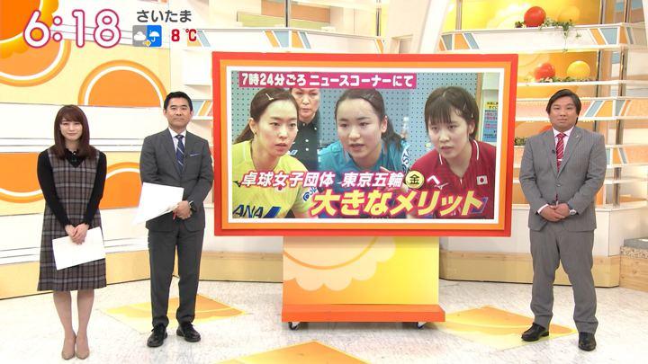 2020年01月07日新井恵理那の画像15枚目