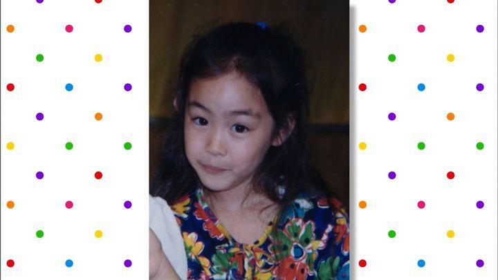 2020年01月07日新井恵理那の画像28枚目