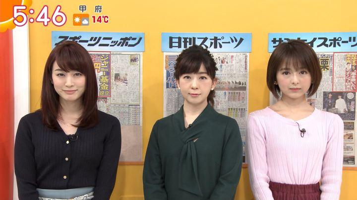 2020年01月09日新井恵理那の画像10枚目