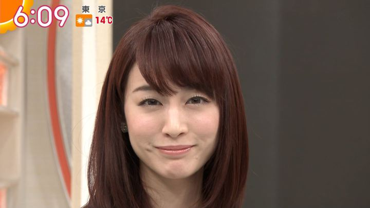 2020年01月09日新井恵理那の画像17枚目