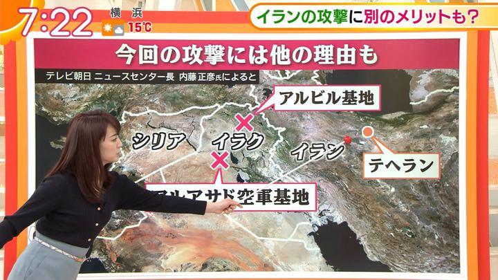 2020年01月09日新井恵理那の画像23枚目