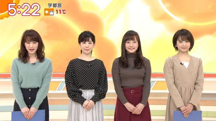 2020年01月10日新井恵理那の画像13枚目