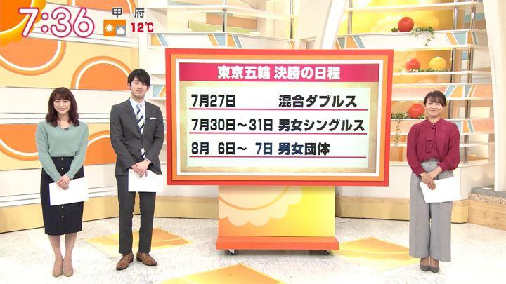 2020年01月10日新井恵理那の画像24枚目