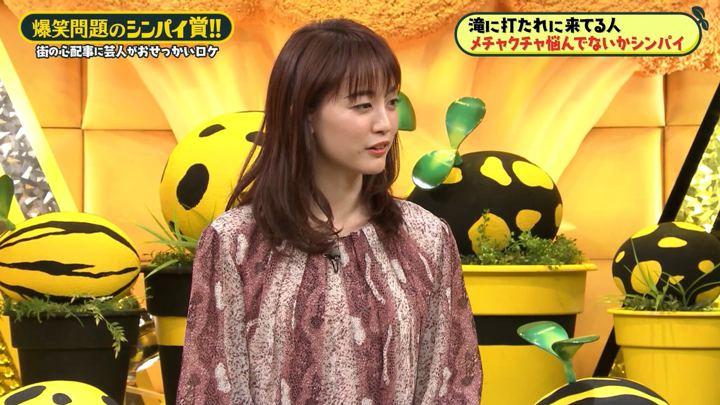2020年01月10日新井恵理那の画像29枚目