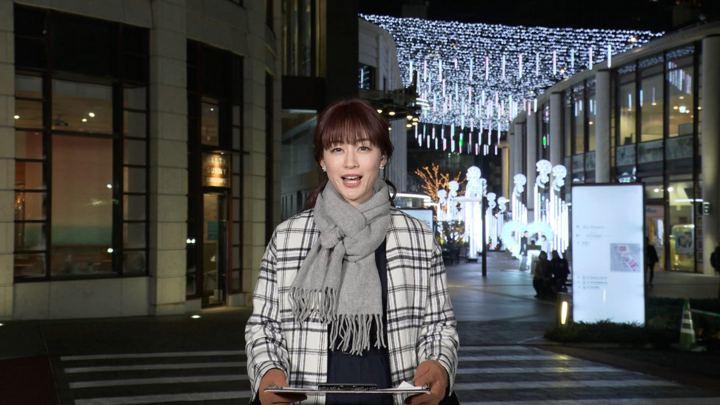 2020年01月11日新井恵理那の画像02枚目