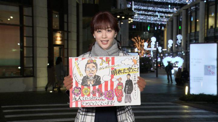 2020年01月11日新井恵理那の画像03枚目