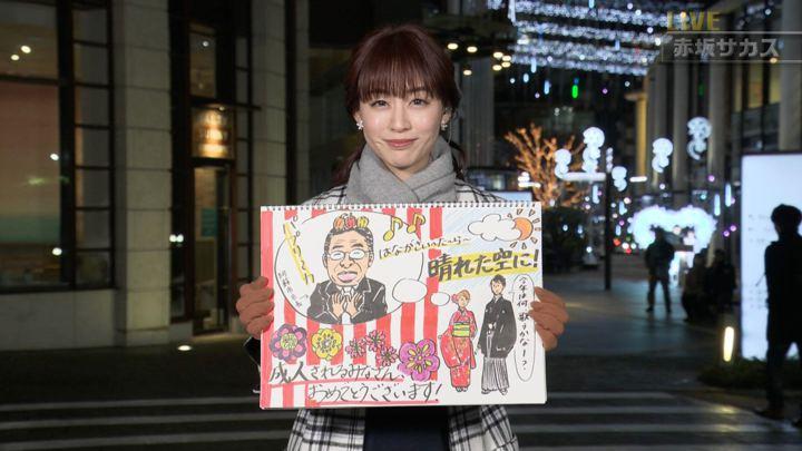 2020年01月11日新井恵理那の画像04枚目