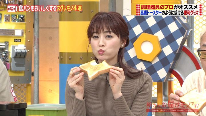 2020年01月12日新井恵理那の画像13枚目