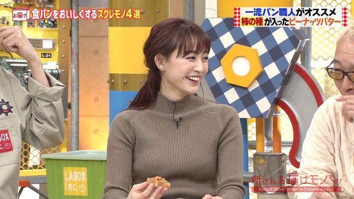 2020年01月12日新井恵理那の画像22枚目