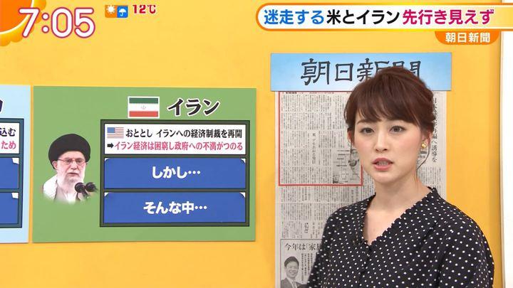 2020年01月13日新井恵理那の画像22枚目
