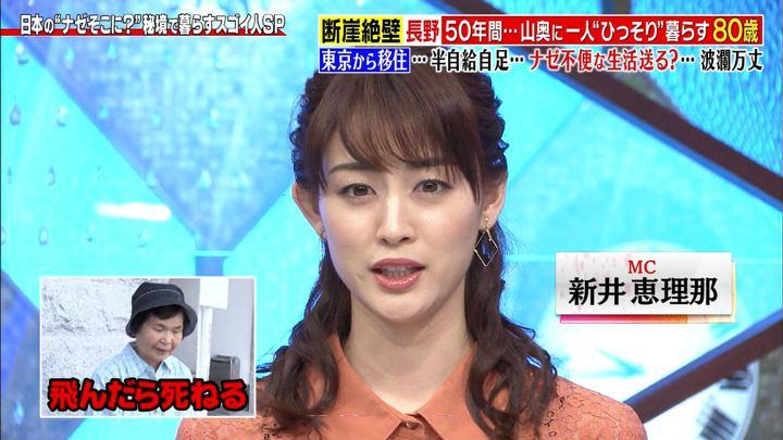 2020年01月13日新井恵理那の画像26枚目