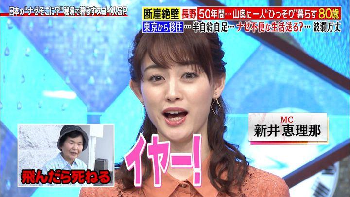 2020年01月13日新井恵理那の画像27枚目