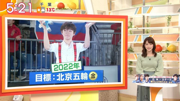 2020年01月14日新井恵理那の画像12枚目