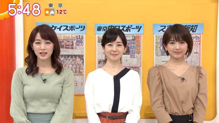 2020年01月14日新井恵理那の画像16枚目