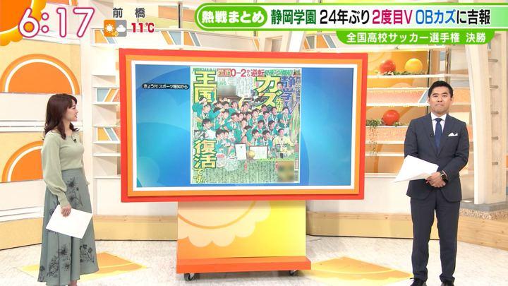 2020年01月14日新井恵理那の画像21枚目
