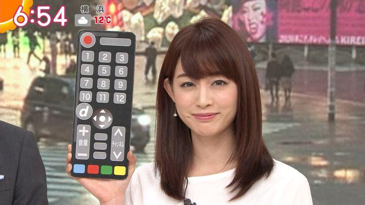 2020年01月15日新井恵理那の画像15枚目