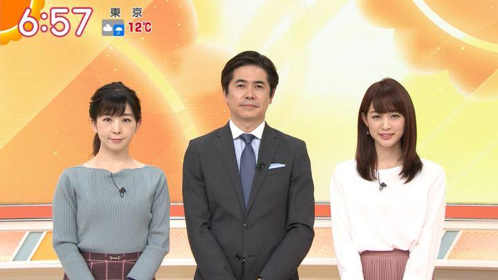 2020年01月15日新井恵理那の画像16枚目