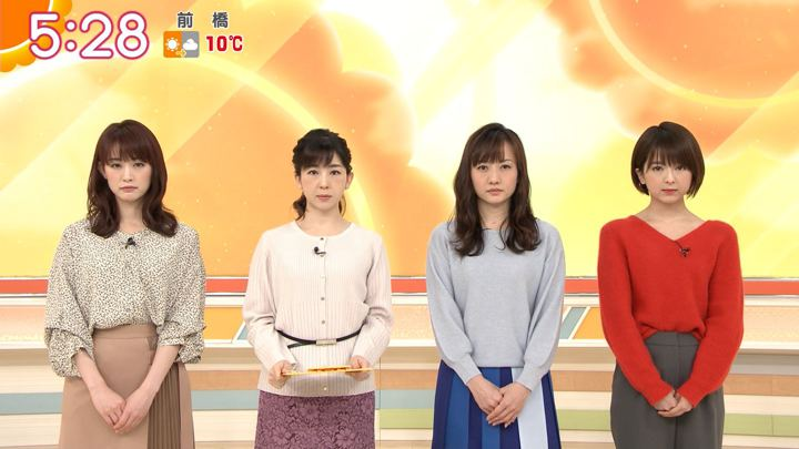2020年01月16日新井恵理那の画像07枚目
