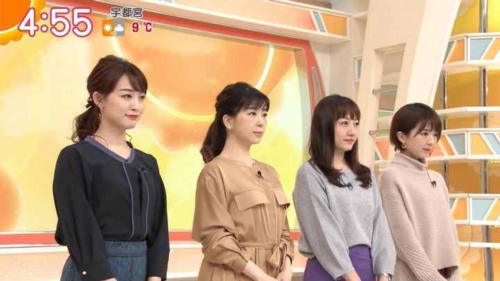 2020年01月17日新井恵理那の画像01枚目