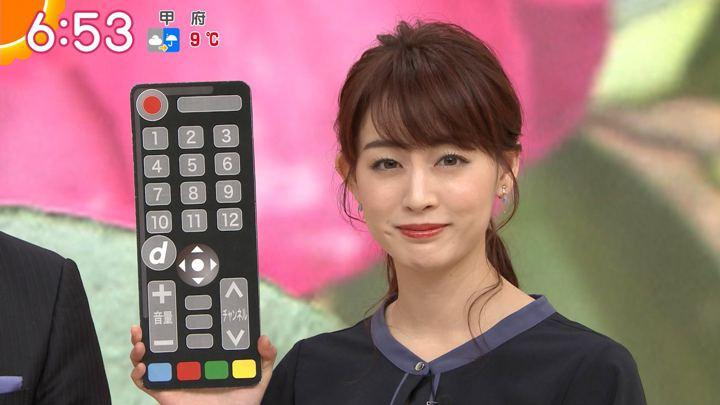 2020年01月17日新井恵理那の画像17枚目