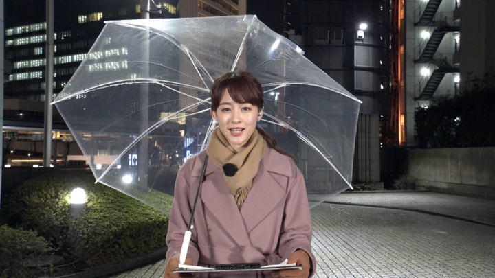 2020年01月18日新井恵理那の画像04枚目