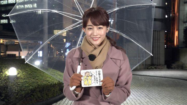 2020年01月18日新井恵理那の画像06枚目