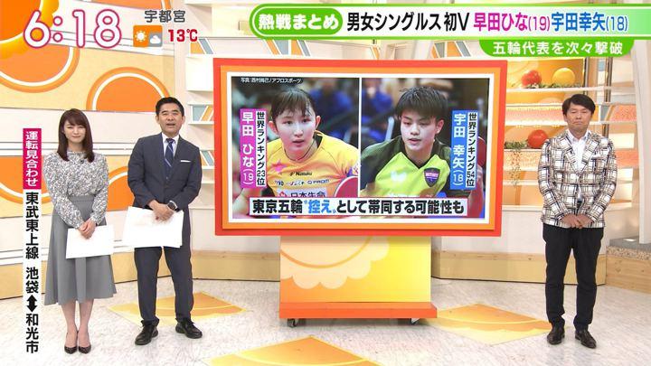 2020年01月20日新井恵理那の画像13枚目