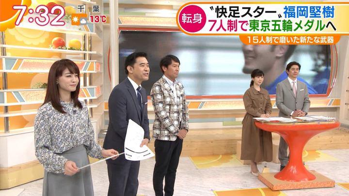 2020年01月20日新井恵理那の画像20枚目