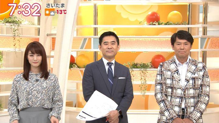 2020年01月20日新井恵理那の画像21枚目