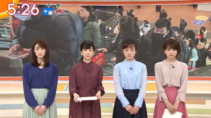 2020年01月23日新井恵理那の画像07枚目