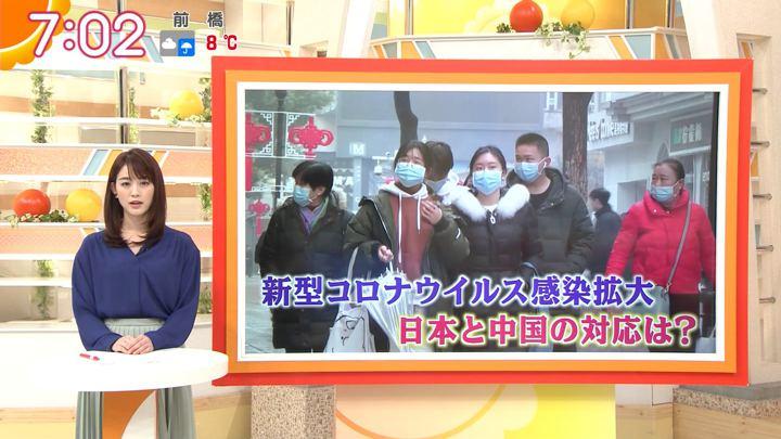2020年01月23日新井恵理那の画像18枚目