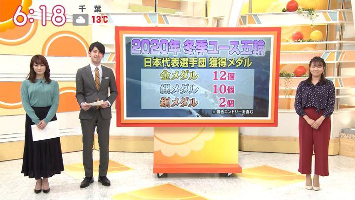 2020年01月24日新井恵理那の画像15枚目