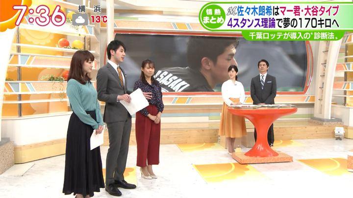 2020年01月24日新井恵理那の画像24枚目