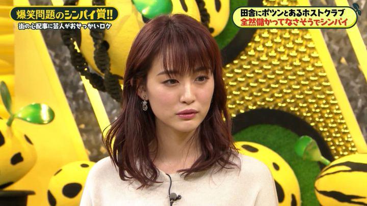 2020年01月24日新井恵理那の画像33枚目