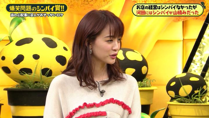 2020年01月24日新井恵理那の画像35枚目