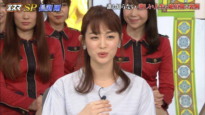 2020年01月24日新井恵理那の画像44枚目