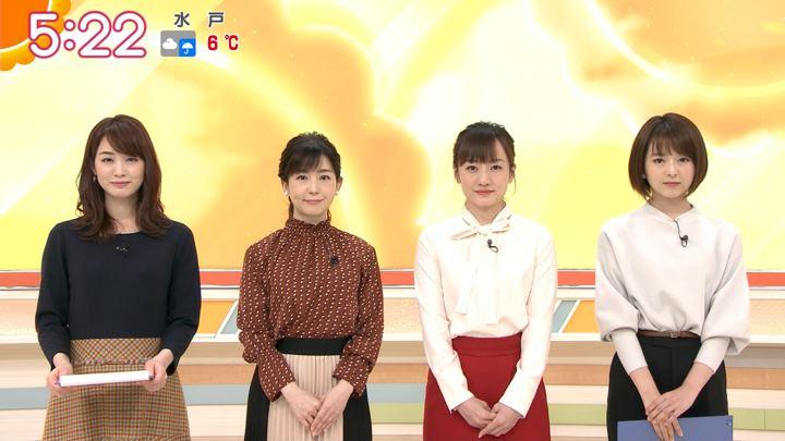 2020年01月27日新井恵理那の画像08枚目
