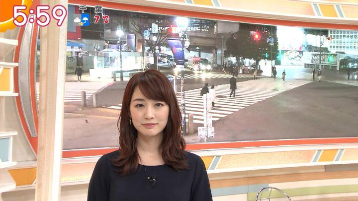 2020年01月27日新井恵理那の画像17枚目