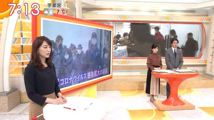 2020年01月27日新井恵理那の画像26枚目