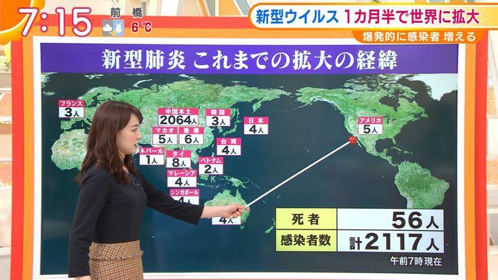 2020年01月27日新井恵理那の画像28枚目