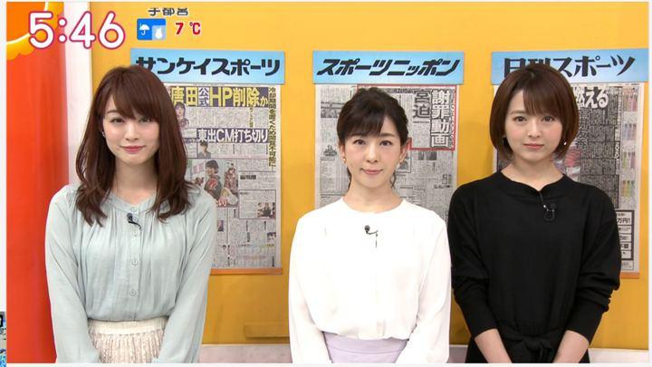 2020年01月28日新井恵理那の画像06枚目