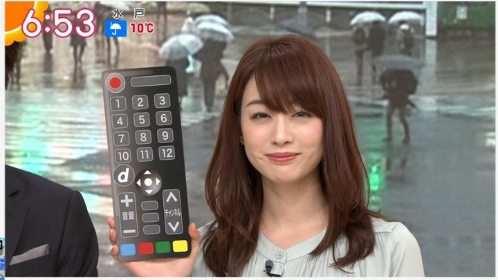 2020年01月28日新井恵理那の画像12枚目