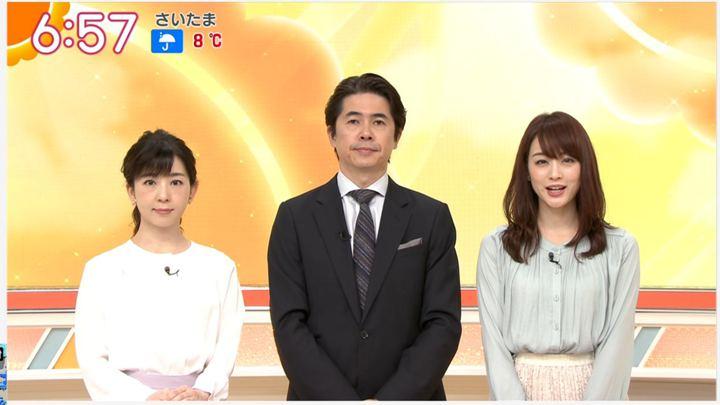 2020年01月28日新井恵理那の画像13枚目