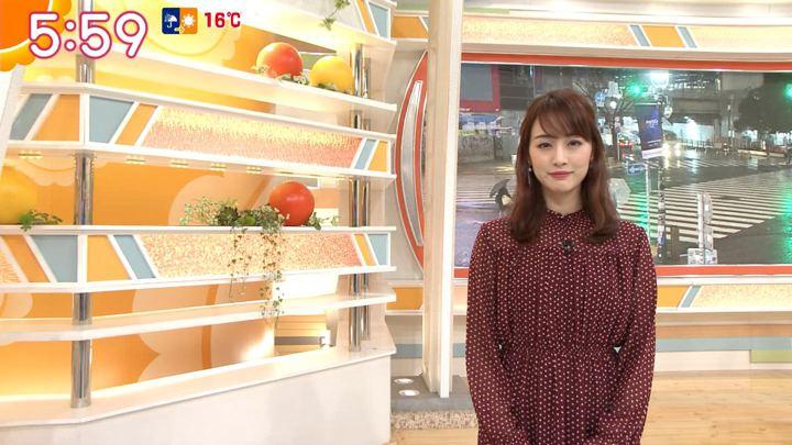 2020年01月29日新井恵理那の画像10枚目