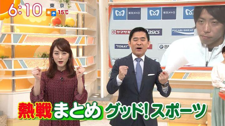 2020年01月29日新井恵理那の画像12枚目